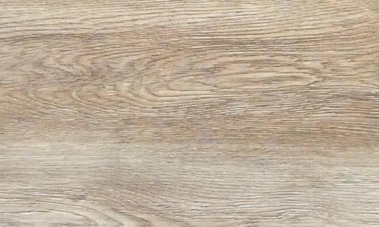 Aged Oak Mabos Innovative Magnetic, Laminate Flooring Aged Oak