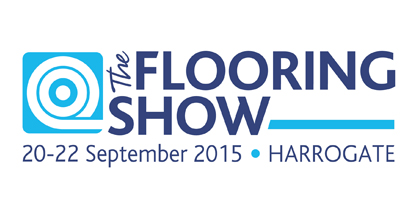 The Flooring Show – Harrogate
