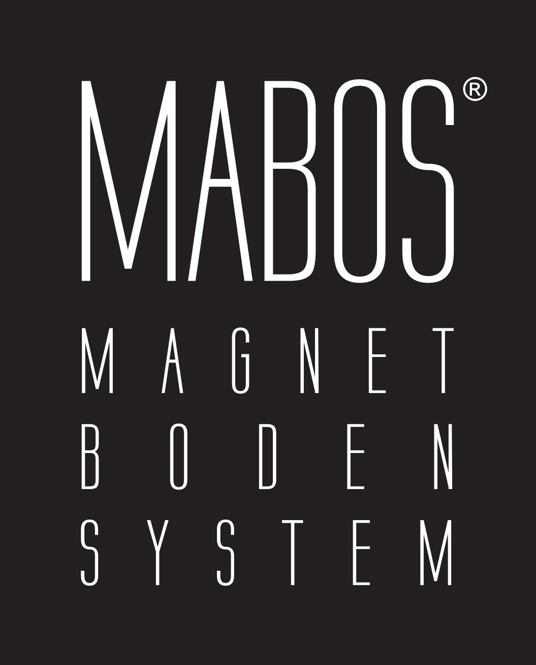 Mabos Footer Logo